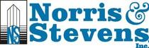Norris & Stevens, Inc.