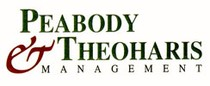 Peabody and Theoharis Management, LLC