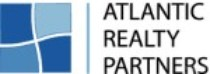 Atlantic Realty Partners