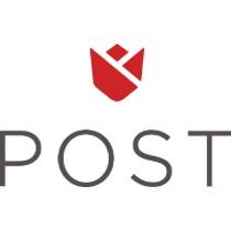 Post Apartment Homes, L.P.