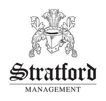 Stratford Management