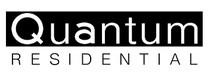 Quantum Residential, Inc.