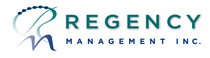 Regency Management, Inc.