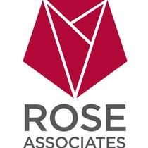 Rose Associates, Inc.