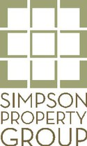 Simpson Property Group