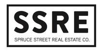 Spruce Street Realty