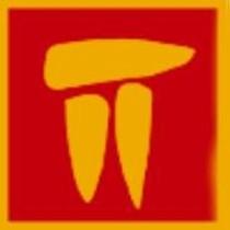 Stonehenge Partners