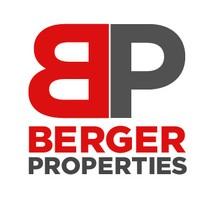 Berger Properties