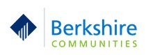 Berkshire Communities