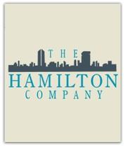 The Hamilton Company