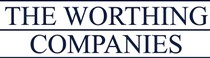 The Worthing Companies