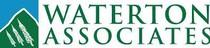 Waterton Associates