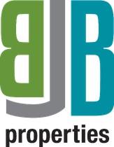 BJB Properties