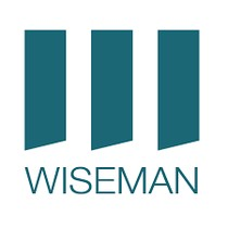 Wiseman Management