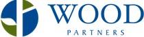 Wood Partners, LLC