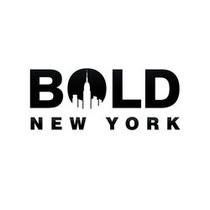 Bold New York