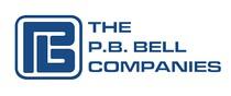 P.B. Bell Companies