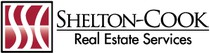 Shelton - Cook Real Estate Services