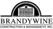 Brandywine Construction & Management