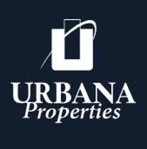 Urbana Properties